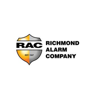 Richmond Alarm Company