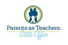 Parents as Teachers logo