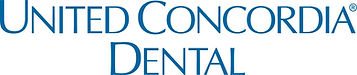 United-Concordia-Dental.jpg