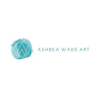 Ashbea Wade Art