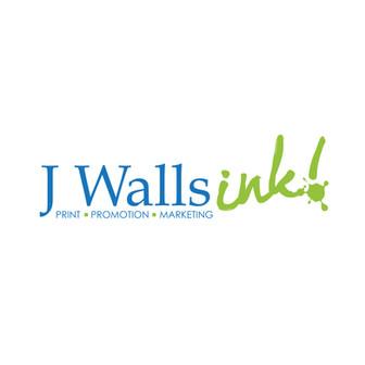 J Walls Ink!