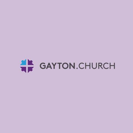 Gayton Church