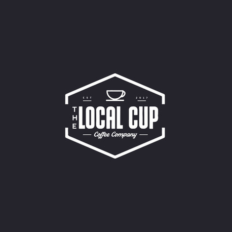 The Local Cup