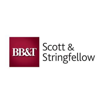 BB&T Scott & Stringfellow