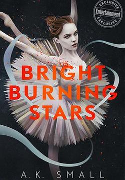 BrightBurningStars.jpg
