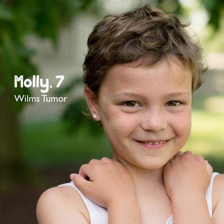 Child Portrait Photography