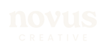 novuscreative_logo_light.png