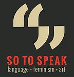 So-to-Speak-Website-Header-Small.png
