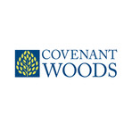 Covenant Woods