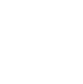 Soul Farms is a Class A certified contractor by the Board of Contractors of the Commonwealth of Virginia.