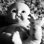 baby-doll-noir-150x150.jpg