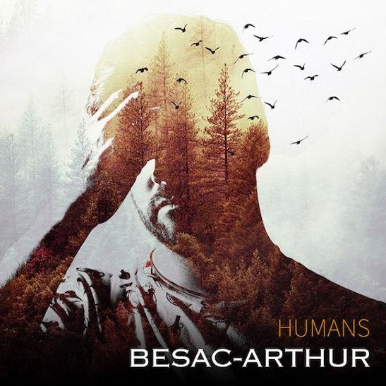 HUMANS_cover_3000x3000 - copie.jpg