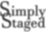 logo-simply_staged_white.png