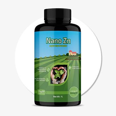 NANO-Zn.jpg