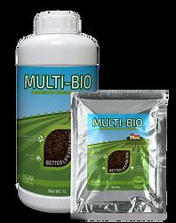 multi-bio-both.png