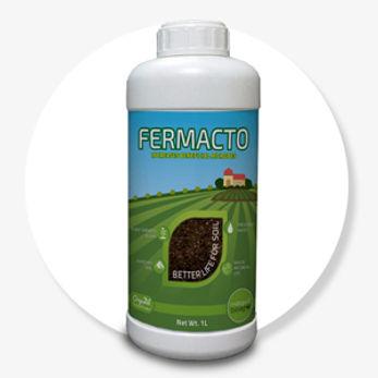 Fermacto-1-ltr-bio-fertiliser.jpg