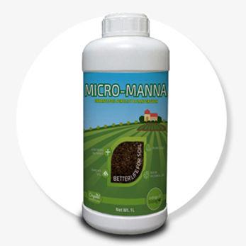 micro-manna-1-ltr-bio-fertiliser.jpg
