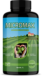 Micromax.png