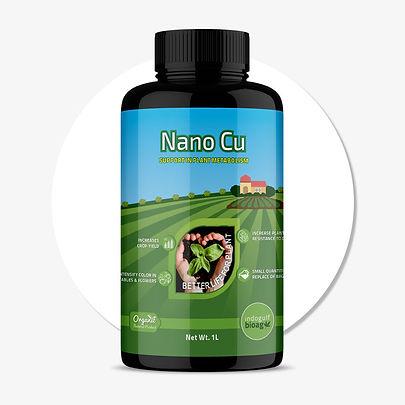 NANO-Cu.jpg