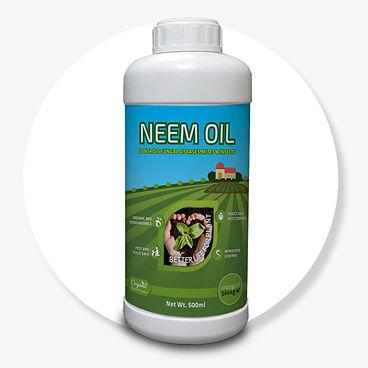 Neem-Oil-Bottle.jpg