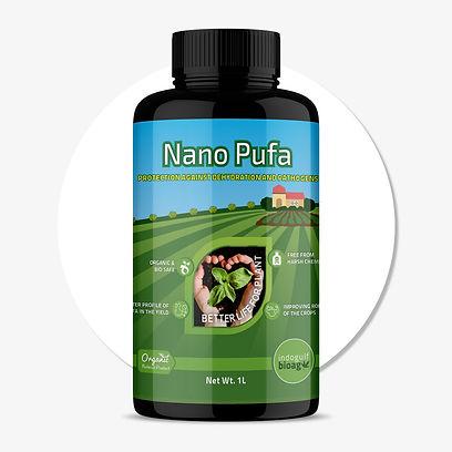 nano-pufa-new.jpg