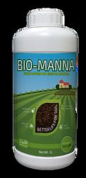 bio-manna.png
