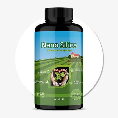 nano-silica-fertilizers.jpg