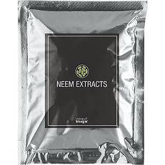 NEEM-EXTRACTS.jpg