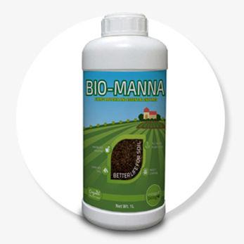 Bio-Manna-1-ltr-bio-fertilizer.jpg