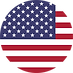 usa-flag-round-250.png