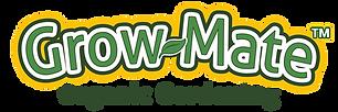 growmate-organic-gardening-logo.png