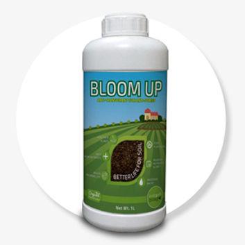 Bloom-up-1-ltr-bio-fertiliser.jpg