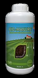 Bio-Manure.png