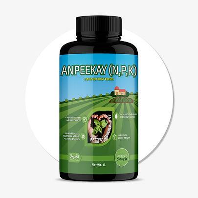 Anpeekay-(N,P,K).jpg