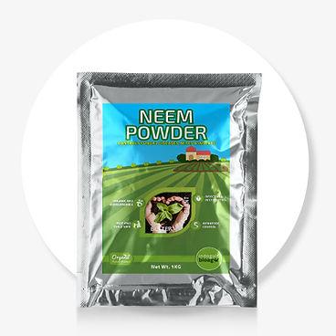 neem-powder.jpg