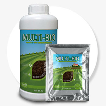 Multi-bio-1-ltr-and-1kg-pouch-bio-fertil