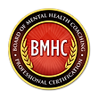 BMHC-logo.png