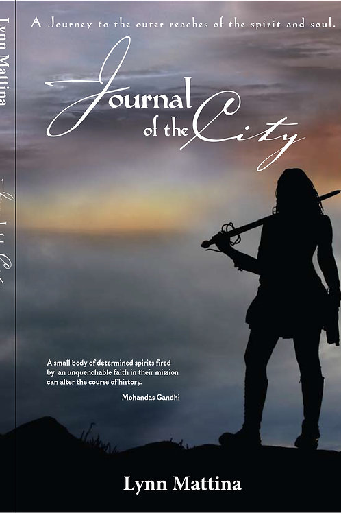 Journal of the City