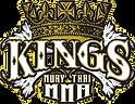 Kings_MMA_Logo.png