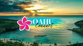 Oahu Connect