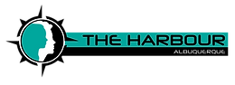 harbourlogo1whitetext-02.png