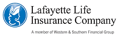 lafayette-life-insurance-reviews.png