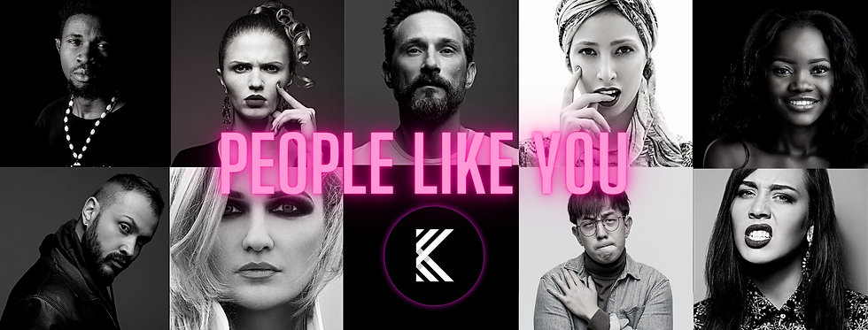PEOPLE LIKE YOU (2).png