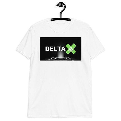 Exertus Team Delta - Graphic Tee