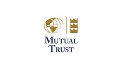 mutualtrust