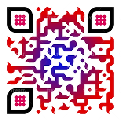 qr-code (1)-1.png