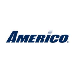 Americo-300