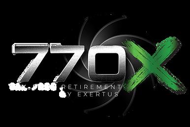 770xnobg-06.png