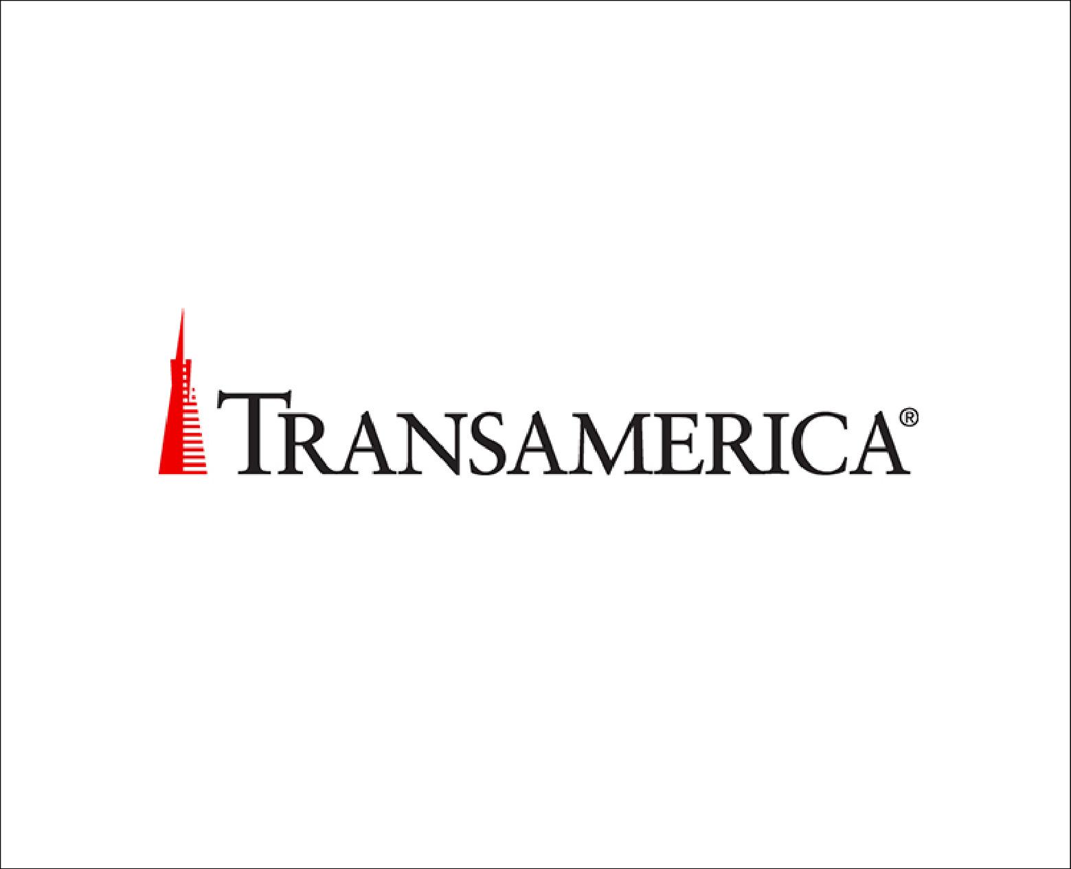 trans-logo-01