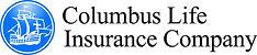 Columbus-Life-Insurance.jpg